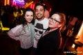 Moritz_Circus Animals, Disco One Esslingen, 11.04.2015_-174.JPG