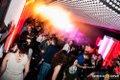 Moritz_Circus Animals, Disco One Esslingen, 11.04.2015_-175.JPG