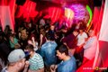 Moritz_Circus Animals, Disco One Esslingen, 11.04.2015_-176.JPG