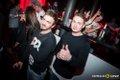 Moritz_Circus Animals, Disco One Esslingen, 11.04.2015_-177.JPG