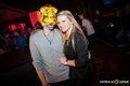 Moritz_Circus Animals, Disco One Esslingen, 11.04.2015_-179.JPG