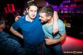 Moritz_Circus Animals, Disco One Esslingen, 11.04.2015_-183.JPG