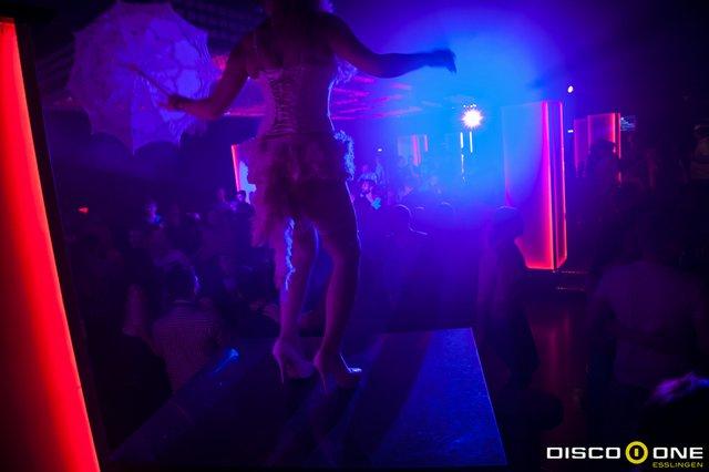 Moritz_Circus Animals, Disco One Esslingen, 11.04.2015_-184.JPG