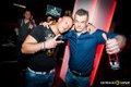 Moritz_Circus Animals, Disco One Esslingen, 11.04.2015_-185.JPG