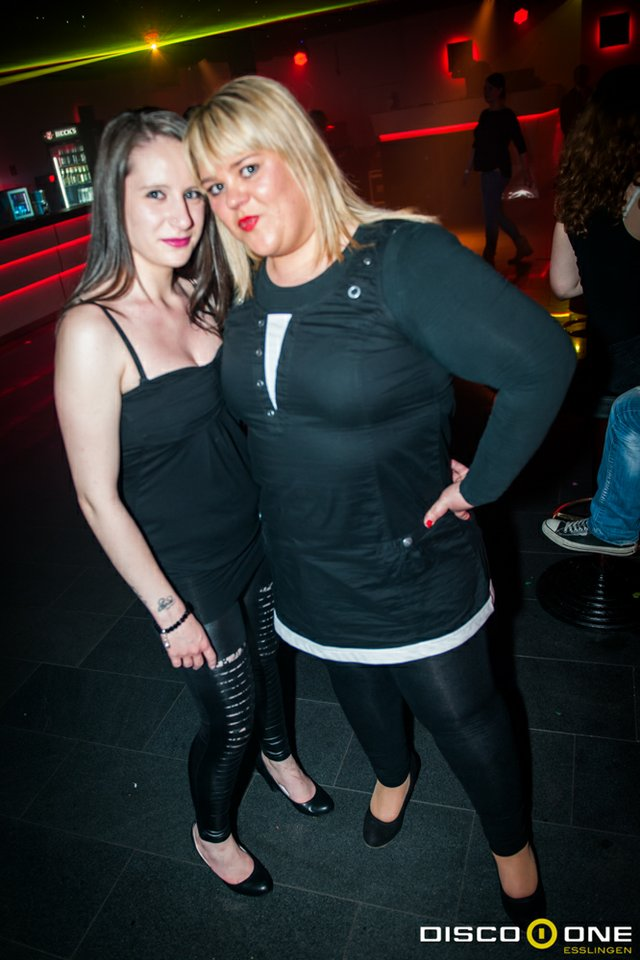 Moritz_Circus Animals, Disco One Esslingen, 11.04.2015_-187.JPG