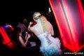 Moritz_Circus Animals, Disco One Esslingen, 11.04.2015_-188.JPG