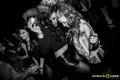 Moritz_Circus Animals, Disco One Esslingen, 11.04.2015_-191.JPG