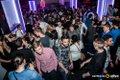 Moritz_Circus Animals, Disco One Esslingen, 11.04.2015_-194.JPG