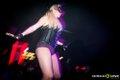 Moritz_Circus Animals, Disco One Esslingen, 11.04.2015_-195.JPG