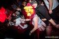 Moritz_Circus Animals, Disco One Esslingen, 11.04.2015_-197.JPG