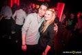 Moritz_Circus Animals, Disco One Esslingen, 11.04.2015_-199.JPG