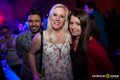 Moritz_Circus Animals, Disco One Esslingen, 11.04.2015_-202.JPG
