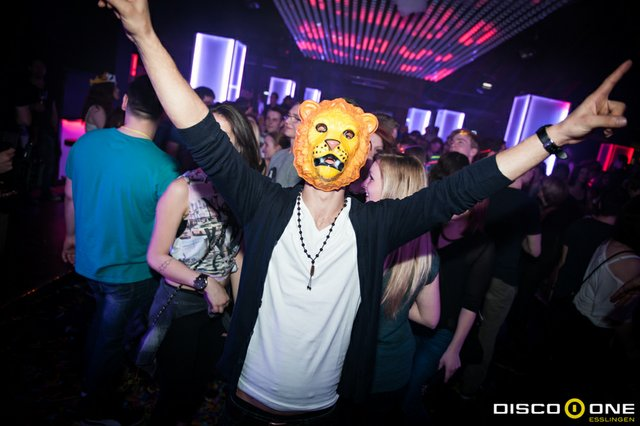 Moritz_Circus Animals, Disco One Esslingen, 11.04.2015_-208.JPG
