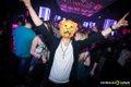 Moritz_Circus Animals, Disco One Esslingen, 11.04.2015_-208.JPG
