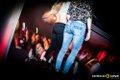 Moritz_Circus Animals, Disco One Esslingen, 11.04.2015_-209.JPG