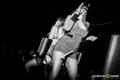 Moritz_Circus Animals, Disco One Esslingen, 11.04.2015_-211.JPG