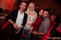 Moritz_Circus Animals, Disco One Esslingen, 11.04.2015_-213.JPG