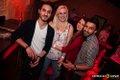 Moritz_Circus Animals, Disco One Esslingen, 11.04.2015_-213.JPG