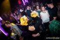 Moritz_Circus Animals, Disco One Esslingen, 11.04.2015_-214.JPG