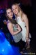 Moritz_Circus Animals, Disco One Esslingen, 11.04.2015_-218.JPG
