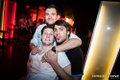 Moritz_Circus Animals, Disco One Esslingen, 11.04.2015_-220.JPG