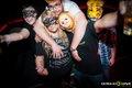 Moritz_Circus Animals, Disco One Esslingen, 11.04.2015_-222.JPG