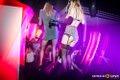 Moritz_Circus Animals, Disco One Esslingen, 11.04.2015_-224.JPG