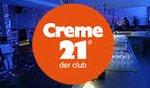creme21.jpg