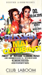 30.04 Russian Mai Clubbing 1080_1920 250h.png