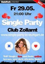 Single Party.jpg