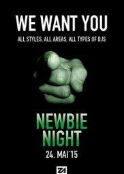Newbie Night.jpg