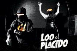 Loo-Placido-320x213.jpg