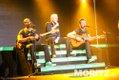 Moritz_EAV, Harmonie Heilbronn, 10.04.2015_-3.JPG