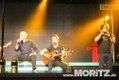 Moritz_EAV, Harmonie Heilbronn, 10.04.2015_-4.JPG