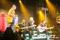 Moritz_EAV, Harmonie Heilbronn, 10.04.2015_-5.JPG