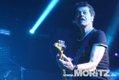 Moritz_EAV, Harmonie Heilbronn, 10.04.2015_-8.JPG