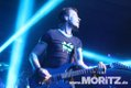 Moritz_EAV, Harmonie Heilbronn, 10.04.2015_-10.JPG