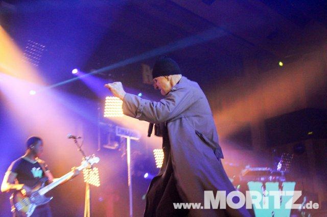 Moritz_EAV, Harmonie Heilbronn, 10.04.2015_-14.JPG