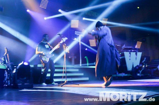 Moritz_EAV, Harmonie Heilbronn, 10.04.2015_-15.JPG