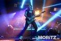 Moritz_EAV, Harmonie Heilbronn, 10.04.2015_-16.JPG