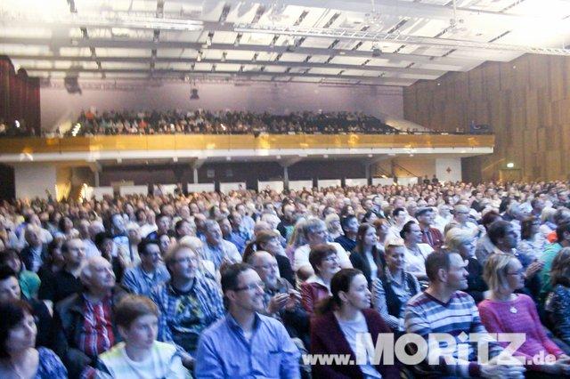Moritz_EAV, Harmonie Heilbronn, 10.04.2015_-22.JPG