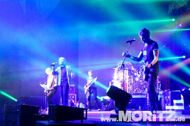 Moritz_EAV, Harmonie Heilbronn, 10.04.2015_-26.JPG