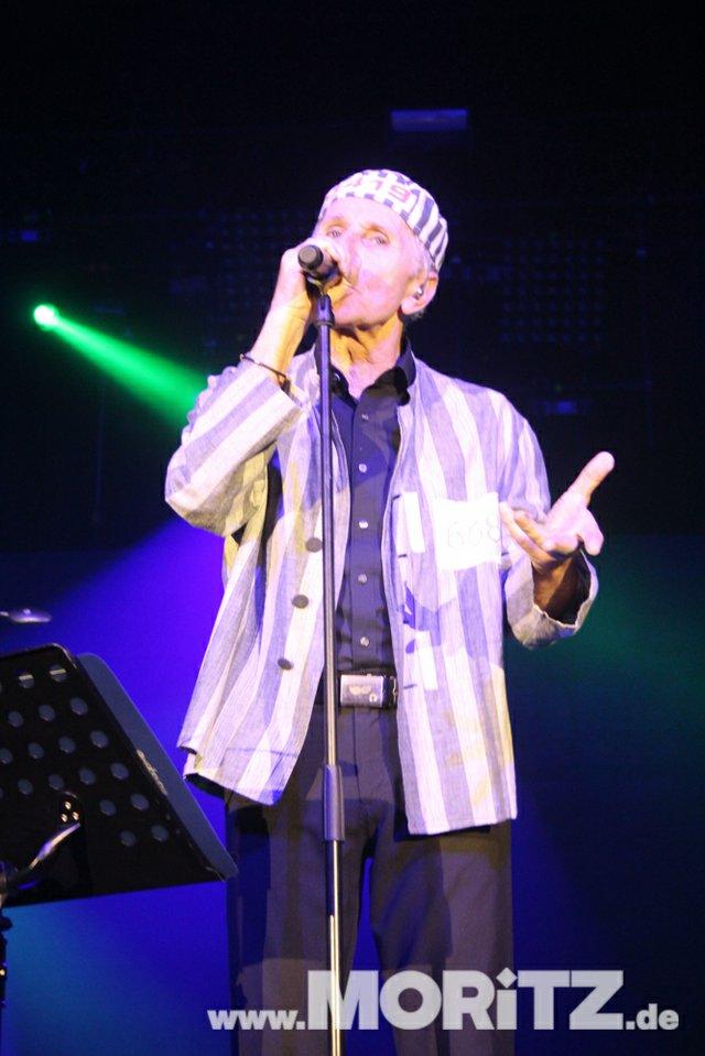 Moritz_EAV, Harmonie Heilbronn, 10.04.2015_-28.JPG