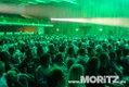 Moritz_EAV, Harmonie Heilbronn, 10.04.2015_-31.JPG