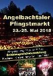 pfingstmarkt angelb.jpg