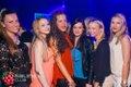 Moritz_Champagne Showers, Malinki Club,11.04.2015_-2.JPG