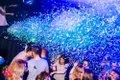 Moritz_Champagne Showers, Malinki Club,11.04.2015_-3.JPG