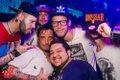 Moritz_Champagne Showers, Malinki Club,11.04.2015_-5.JPG