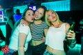 Moritz_Champagne Showers, Malinki Club,11.04.2015_-6.JPG