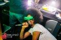 Moritz_Champagne Showers, Malinki Club,11.04.2015_-7.JPG